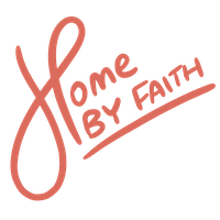 Home by Faith